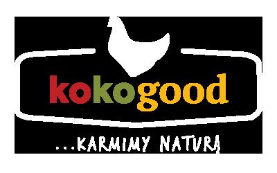KokoGood.pl